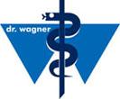 Praxisklinik Dr. Wagner